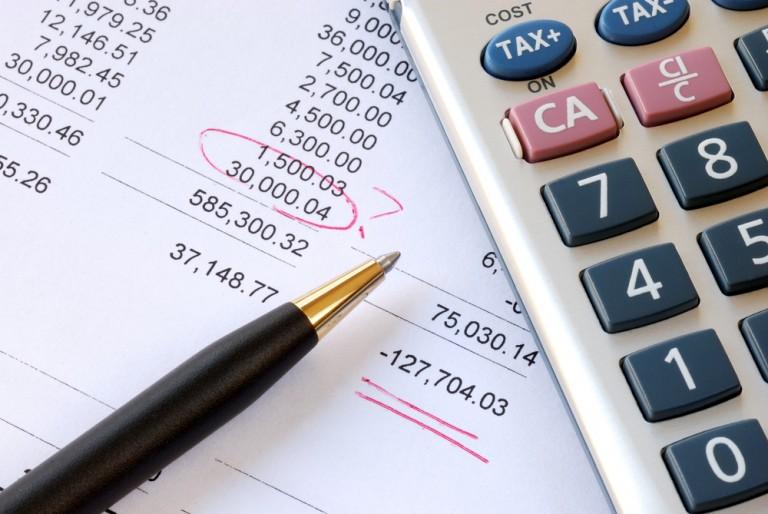 Peterborough-based accountants