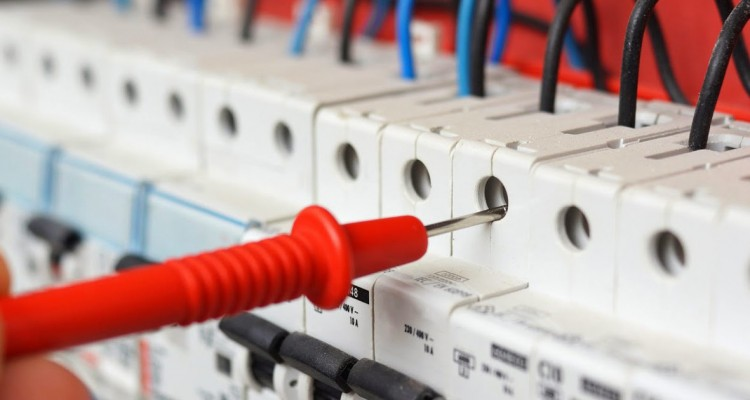electrical services in Essex