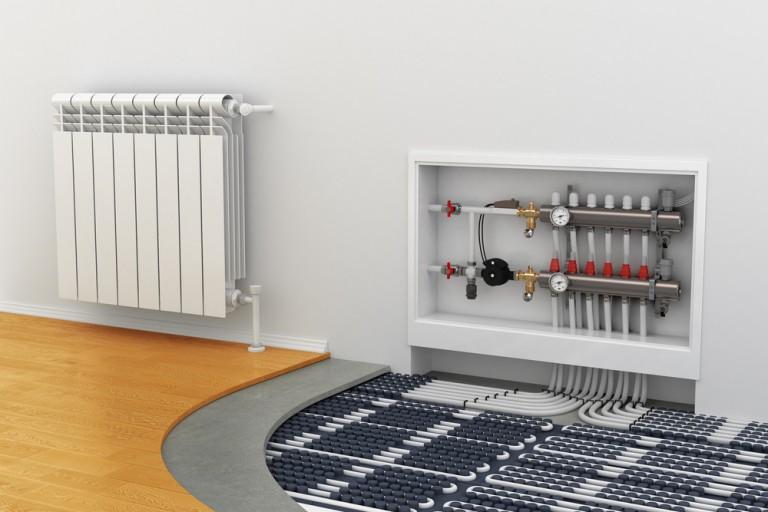 hydronic-slab-heating