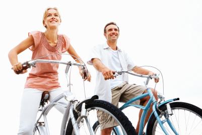 insurance_bike_insurance