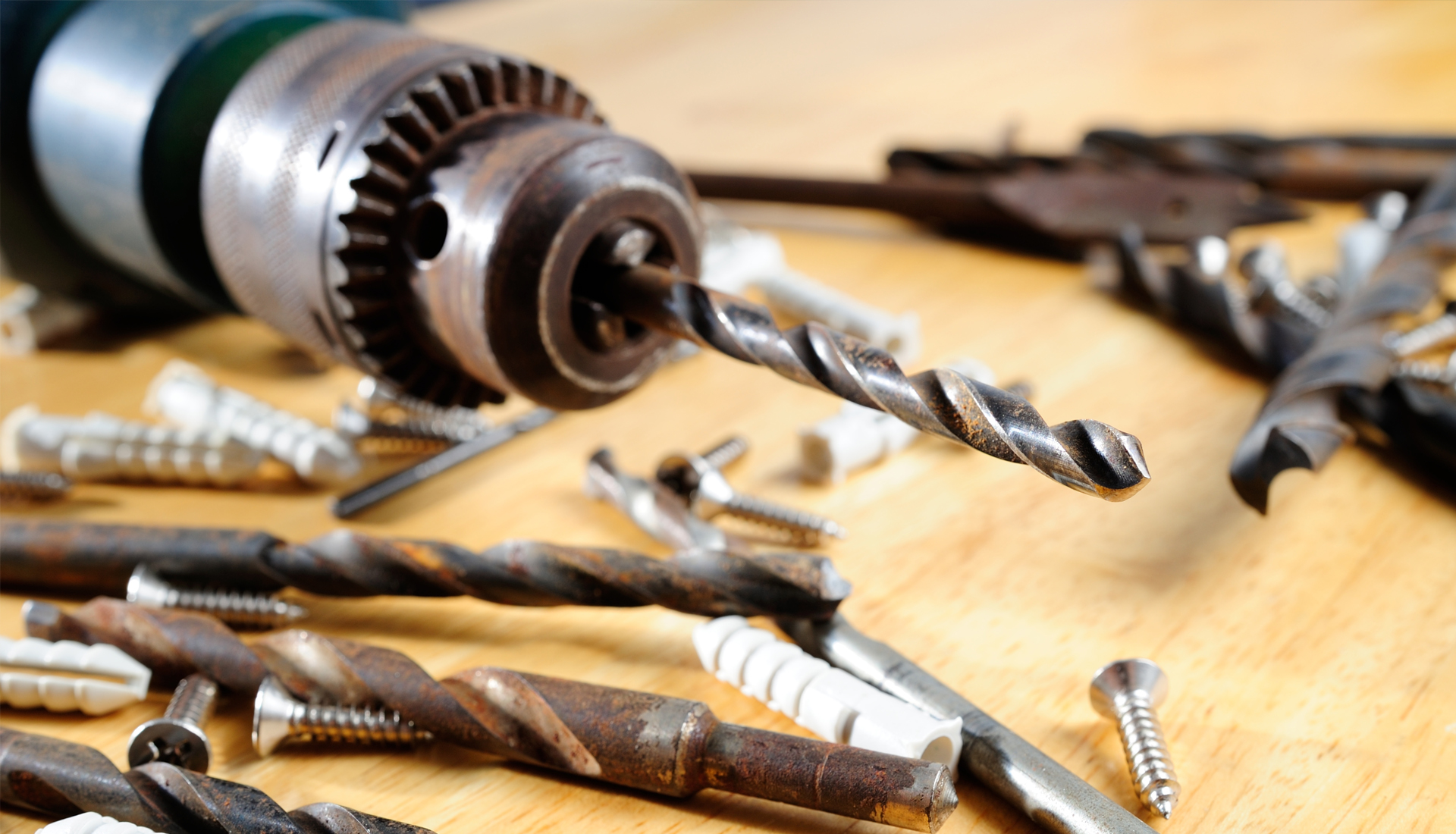 Can You Purchase High Quality Power Tools Through Online ...